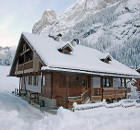 Ski accommodation in Italy
