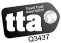 Travel Trust Association Member