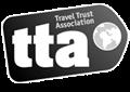 Membre de l'association Travel Trust