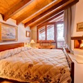 Chalet zen zermatt badroom4