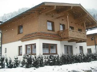 Chalet in Bad Gastein, Austria