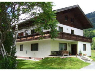 Bed and breakfast in Nassfeld, Austria