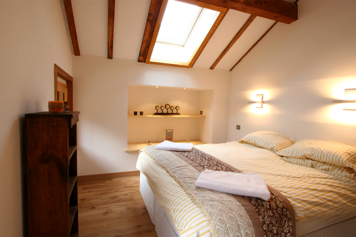 Fairy Tail Guild Info Chalet-grand-cru-bedroom