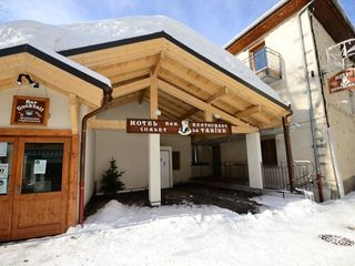 Hotel in Les Arcs, France