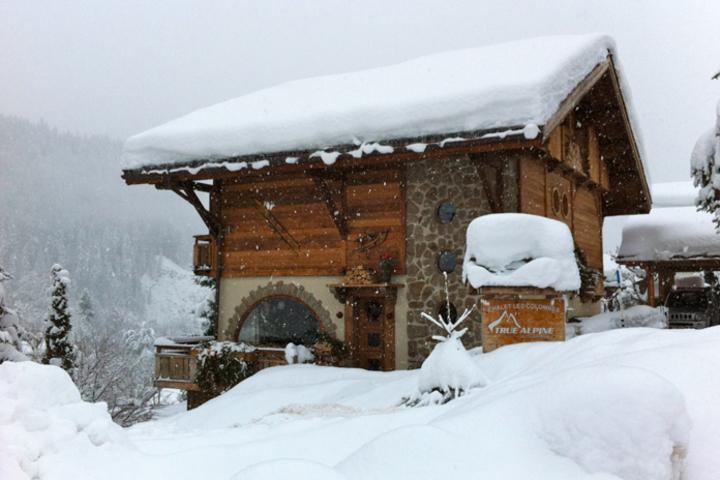 megeve chalets rent megeve apartments ski accommodation megeve