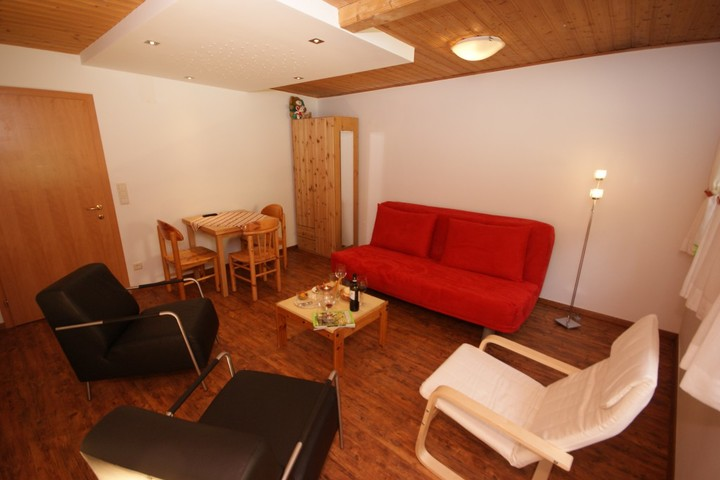 Ski Chalet In Wagrain 6 Bedrooms Wi Fi Airport Transfers Available Heated Boot Room