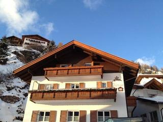 Catered Ski Chalet In St Christina   You Can Ski Back To The Chalet