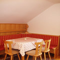 Catered chalet itali%c3%ab