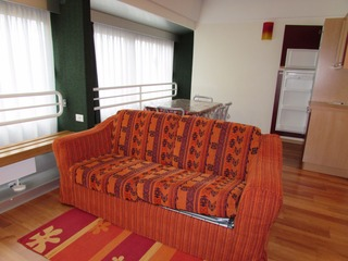 Apartment in Marilleva 1400, Italy
