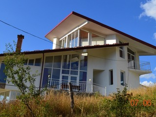 Bed and breakfast in Pamporovo, Bulgaria