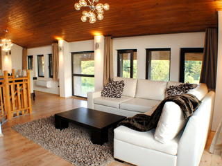Chalet in Borovets, Bulgaria