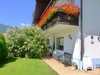 Apartment in Sankt Michael im Lungau, Austria