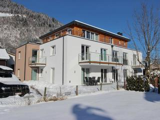 Apartment in Zell am See Kaprun, Austria
